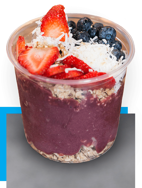 Java-Cow-Coffee-and-Ice-Cream-fresh-made-acai-bowl-small