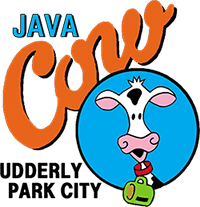 Java-Cow-Udderly-Park-City