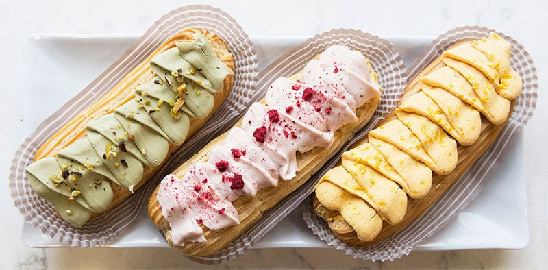 Home-made-Java-Cow-Coffee-and-Ice-Cream-pastries-mobile