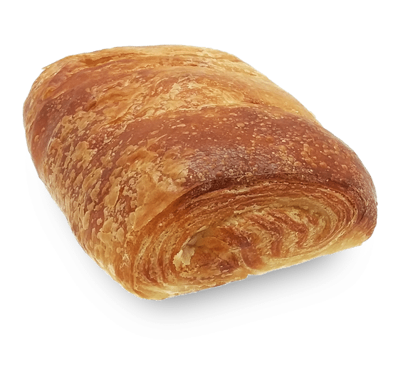 Black-Forest-Ham-and-Swiss-Croissant