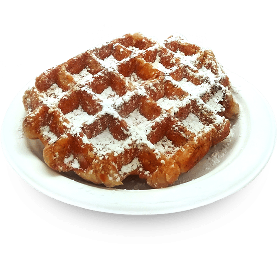Liège-Style-Made-to-Order-Waffles